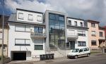 Bureau d'architecte Saremi Archivision - Nos r�alisations